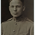 Profiles In Manliness: Last American WWI Veteran Had A Burning Desire