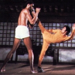 How To Stretch And Be As Flexible As Bruce Lee