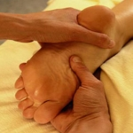 How To Give An Erotic And Intense Foot Massage