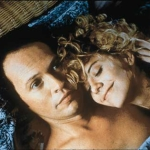 Top 10 Chick Flicks With A Dash Of Manliness
