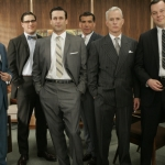 Watch Pilot Episode Of AMC's Mad Men For Free