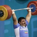 Manliest Summer Olympic Sporting Events