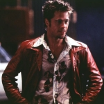 The Financial Wisdom Of Fight Club